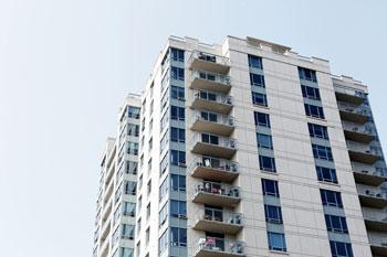 Funciones de los Conserjes Santiago Edificios
