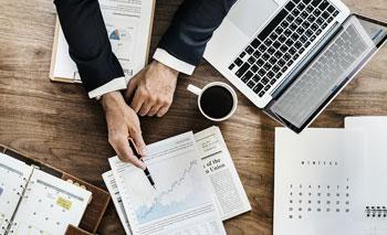 Gastos Comunes Santiago Informe Mensual Rendicion cuentas