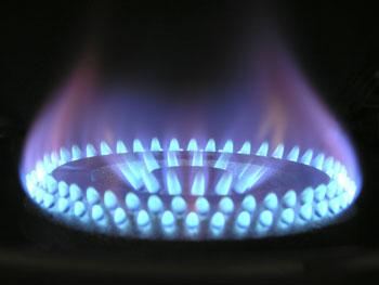 Mantención de Edificios-Santiago-Certificacion-a Gas SEC